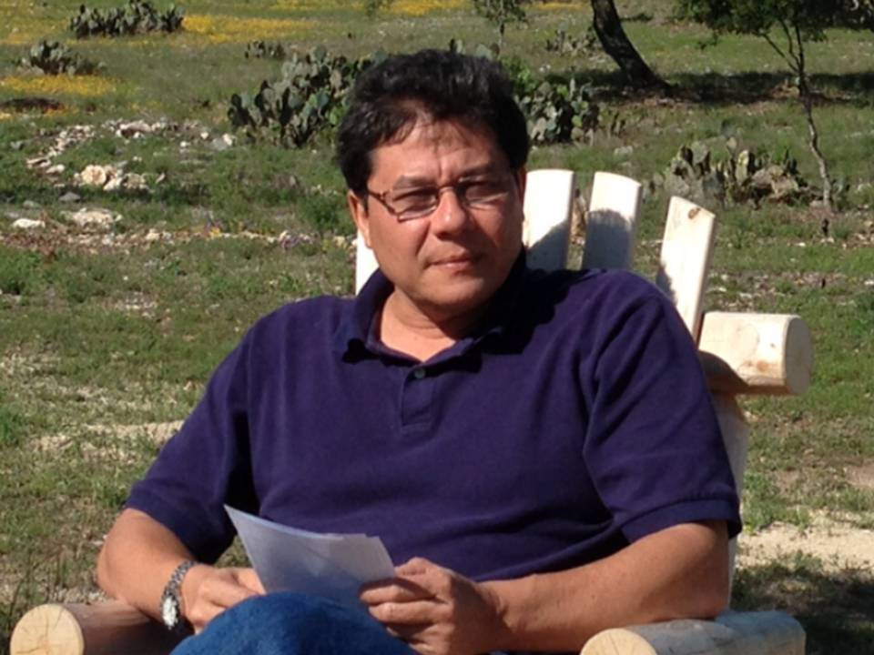 Alejandro Prado Jatar