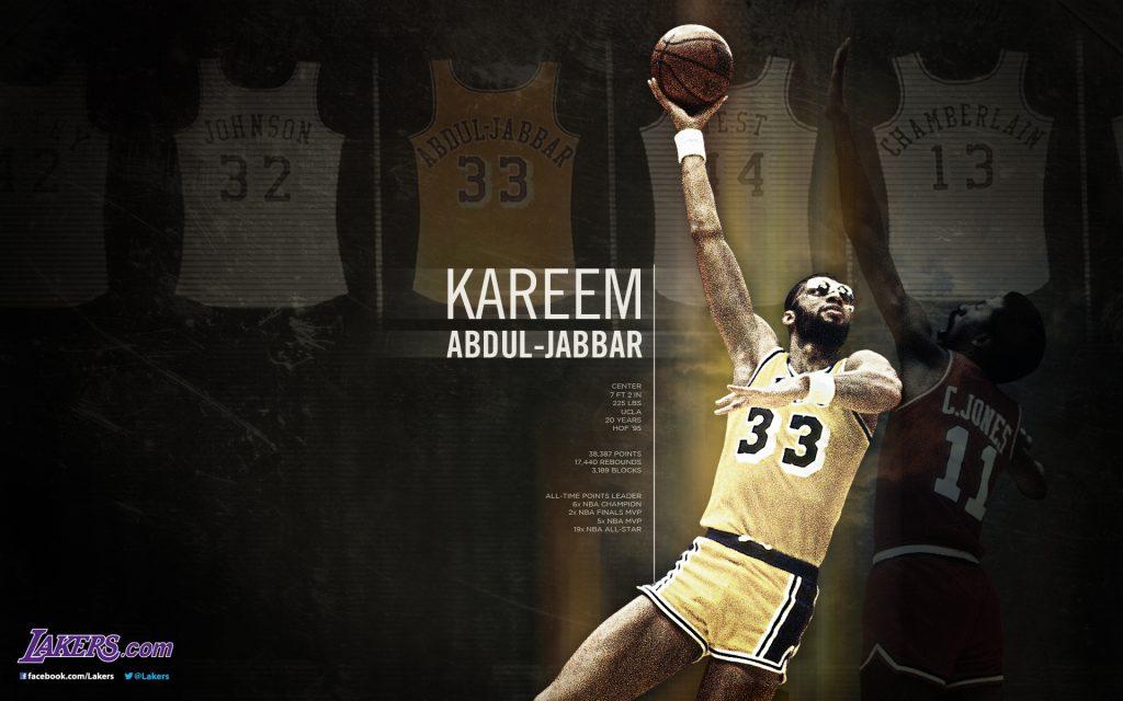 de la NBA