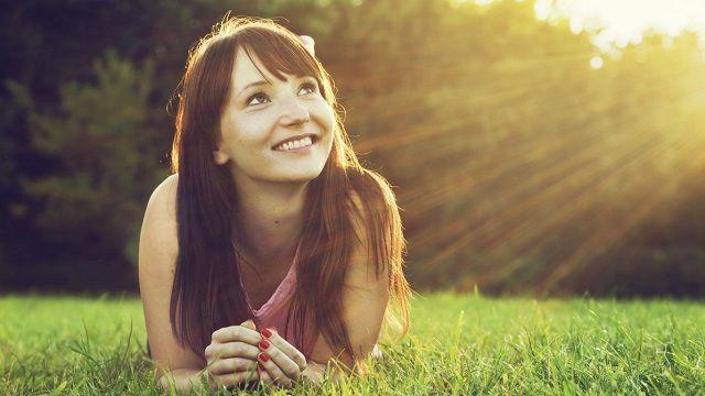 felicidad superlativa