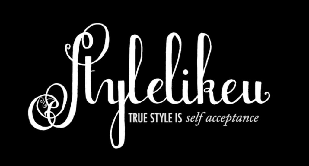 StyleLikeU