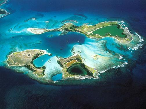 atolones